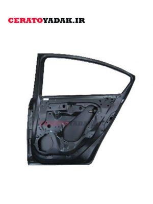 درب سراتو اصلی جنیون پارت - قیمت و خرید درب سراتو - فروشگاه سراتو یدک
